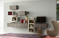 salones de estilo moderno (12)