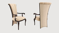 031 - I - 237 - SILLA LUXURY