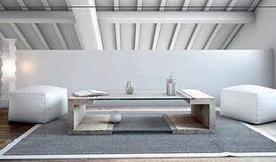 mesa de centro en marmol travertino.jpg