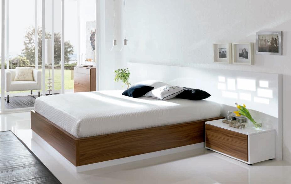 dormitorios de estilo moderno (1)