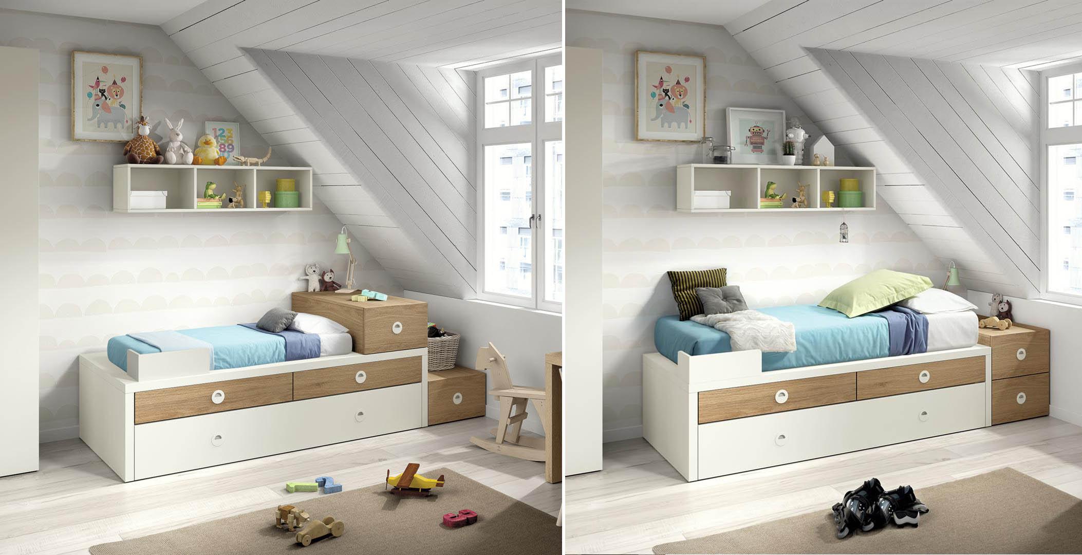 dormitorios infantiles (17)