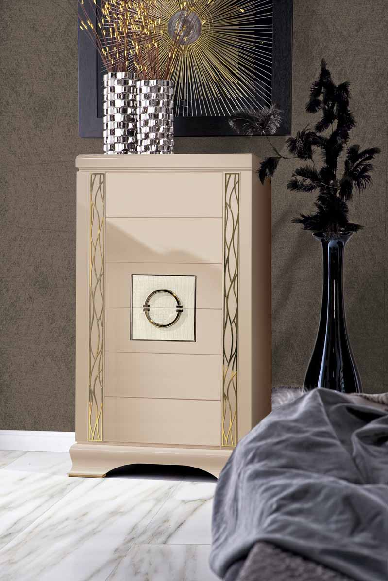 dormitorios de matrimonio de estilo clasico (63)