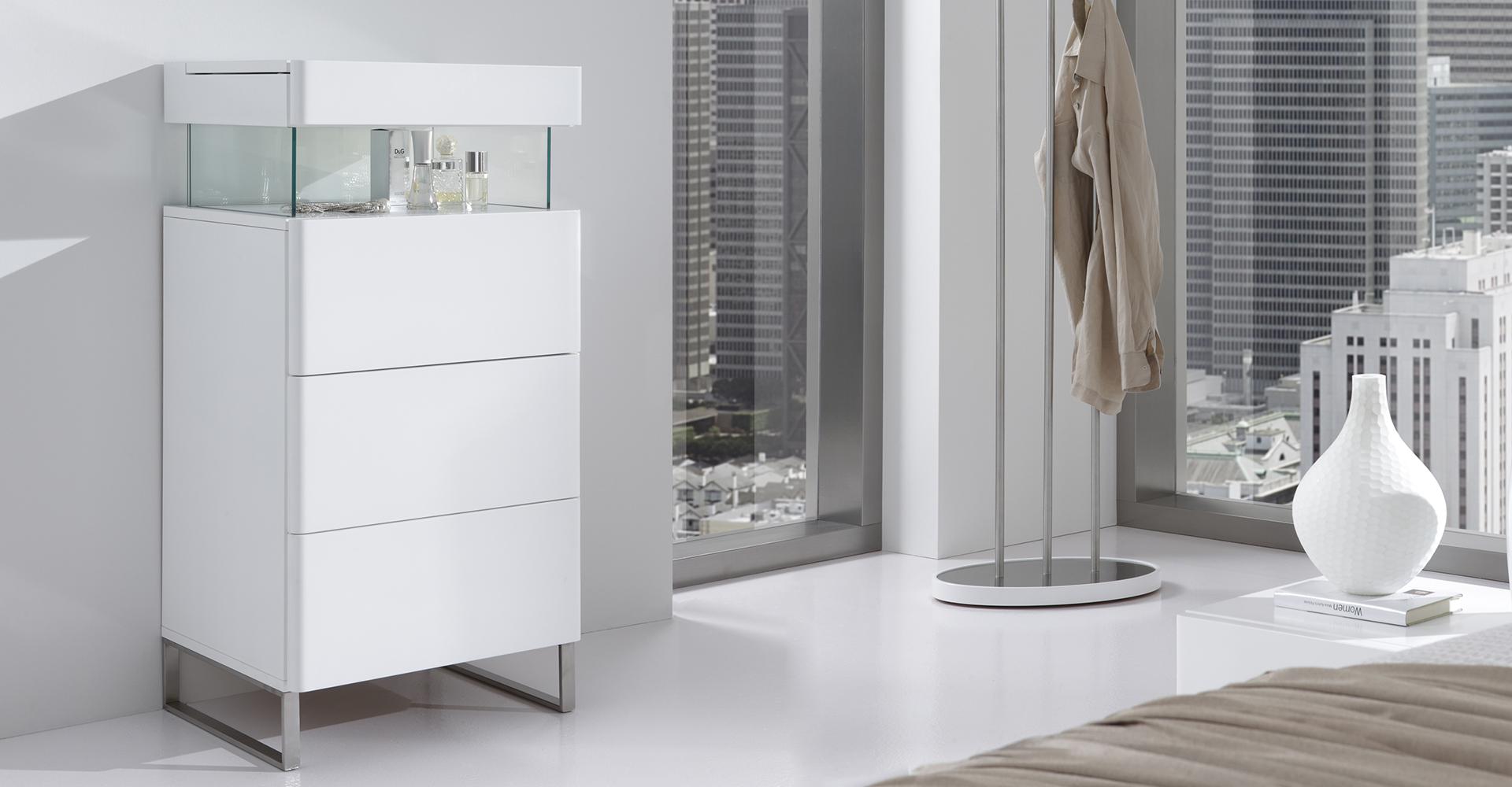 Dormitorios Modernos (35)
