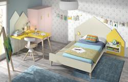 dormitorios infantiles (11)