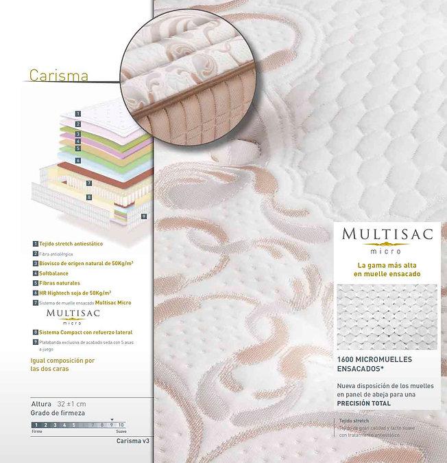 Multisac Micro Sonpura