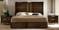dormitorio de estilo contemporaneo (58)