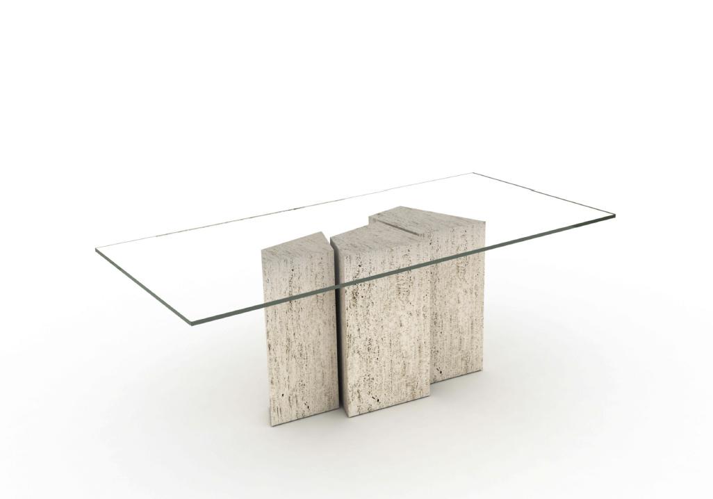 05M mesa de comedor