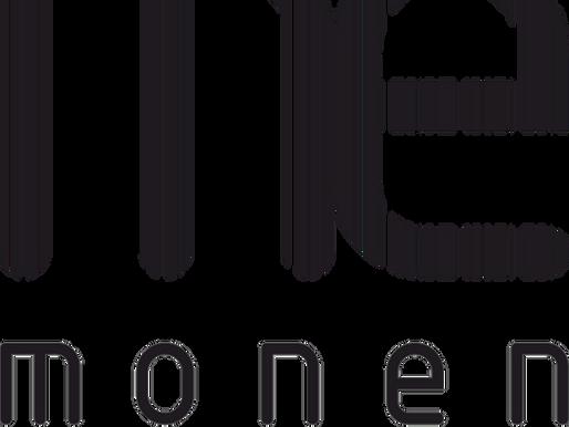 Bienvenidos a el Blog de Monen