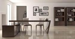 mesas de despacho (29)