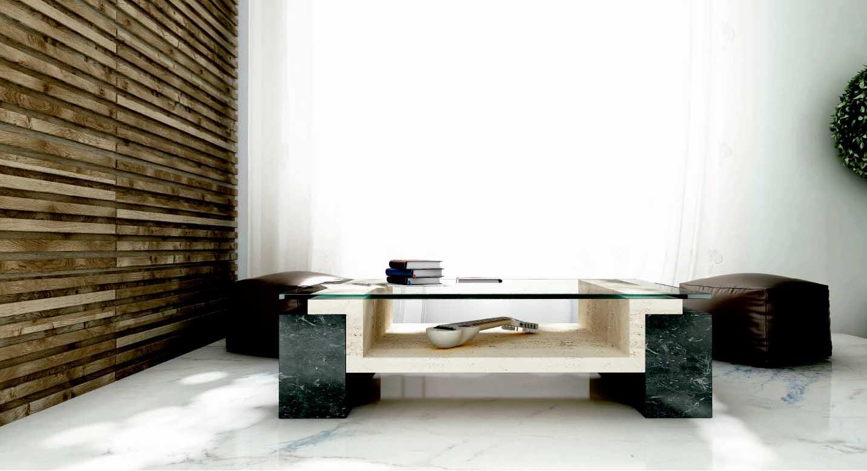 35 mesa de centro
