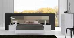 Dormitorios Modernos (14)