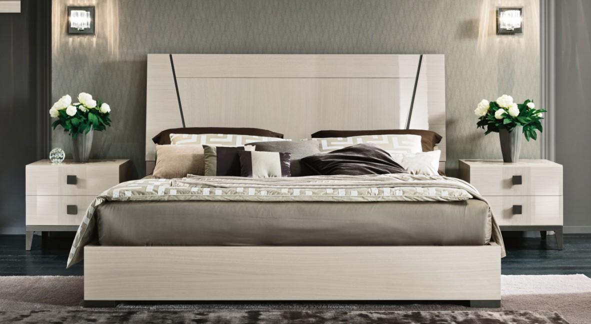 dormitorio de estilo contemporaneo (81)