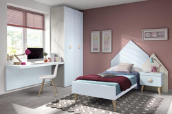 dormitorios infantiles (10)