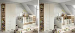 dormitorios infantiles (1)