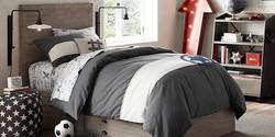 dormitorios con encanto (74)