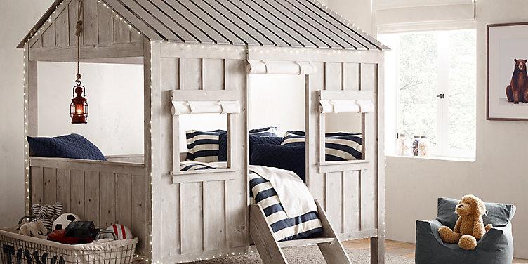 dormitorios con encanto (68)