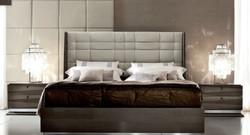 dormitorio de estilo contemporaneo (9)