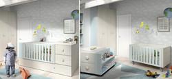 dormitorios infantiles (13)