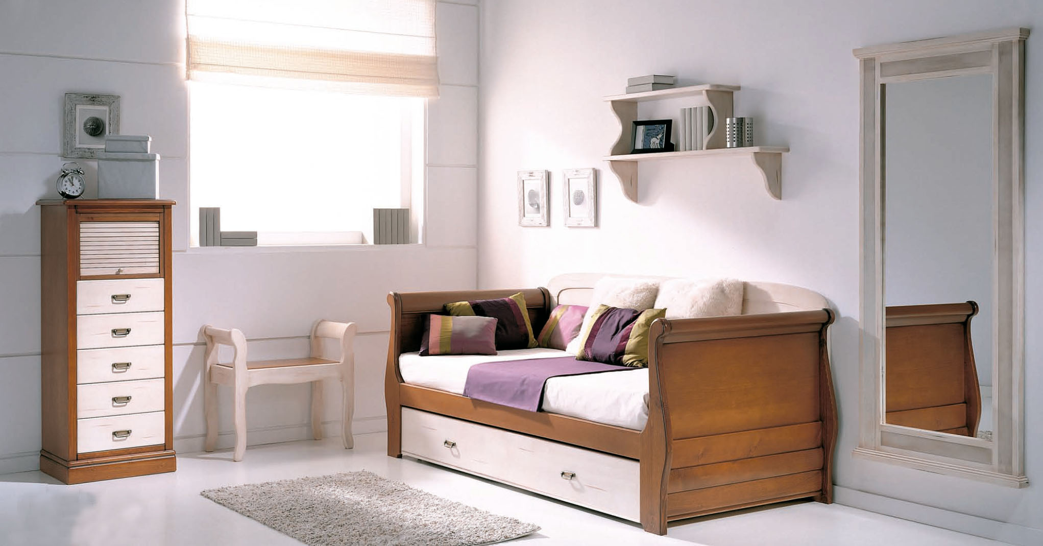 dormitorios juveniles (81)