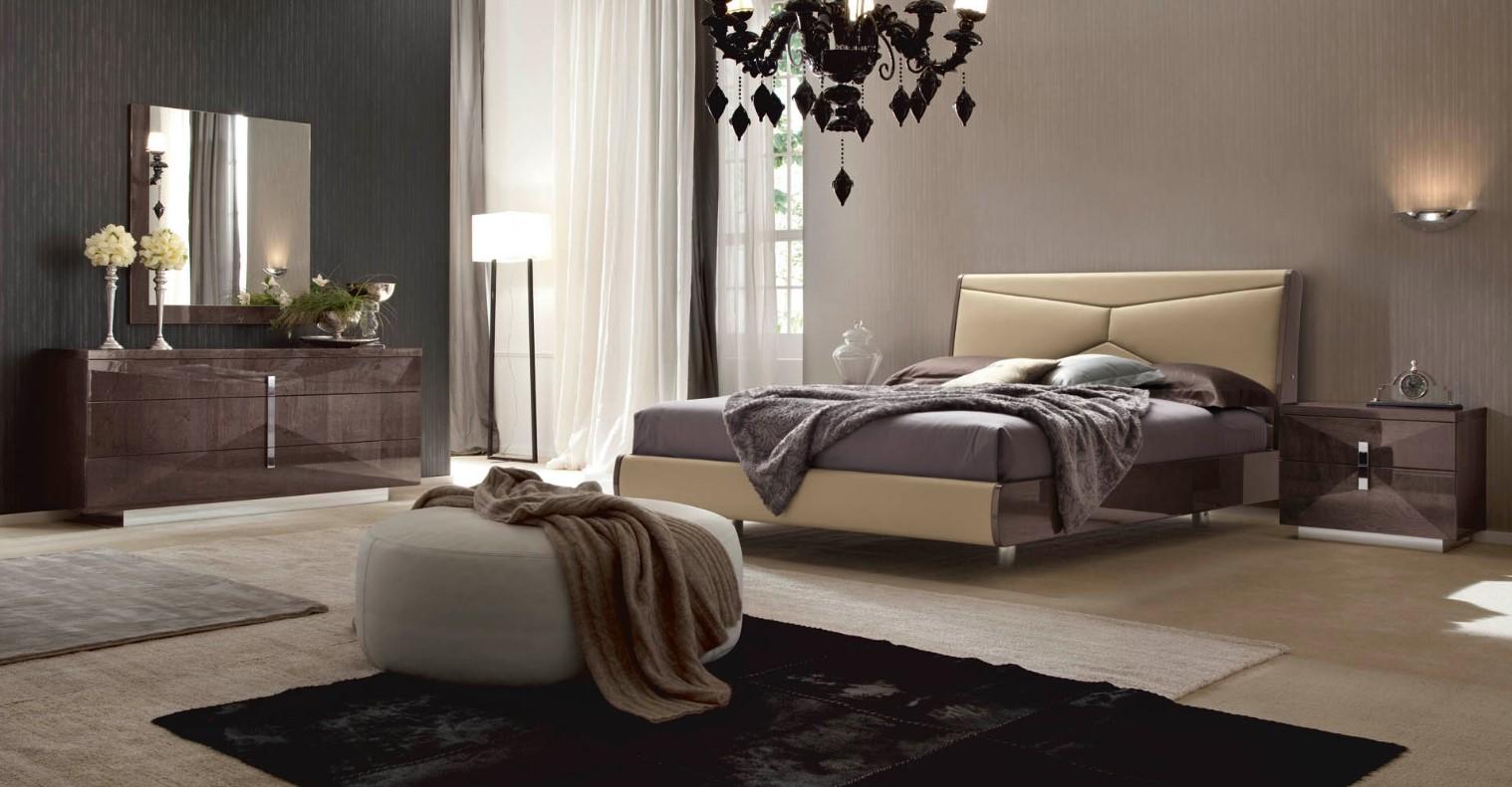 Dormitorios Contemporáneos