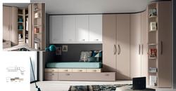 dormitorios juveniles (75)