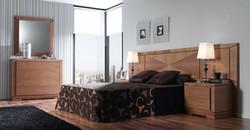 dormitorio de estilo contemporaneo (108)