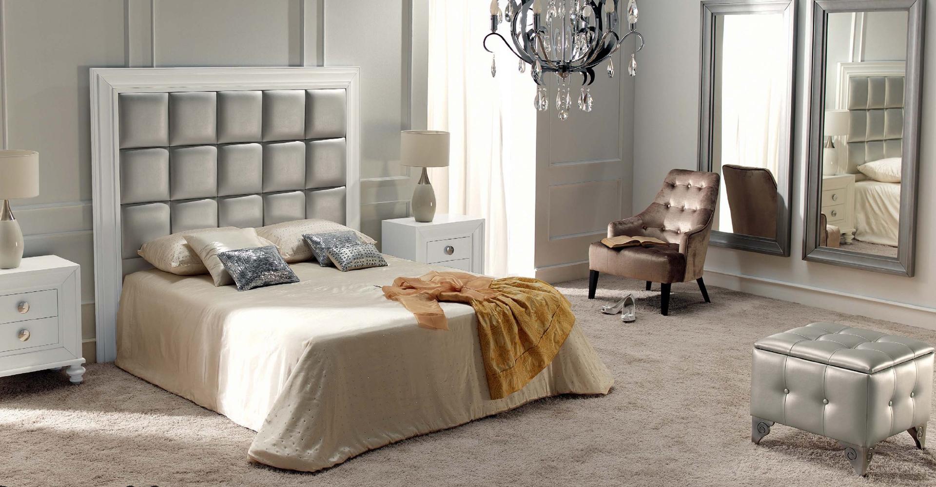 dormitorio de estilo contemporaneo (86)
