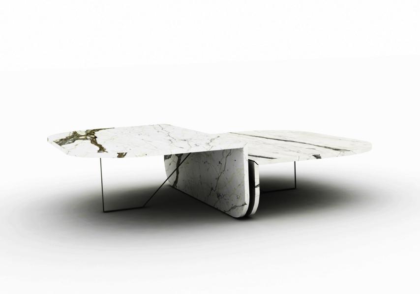 09 mesa de centro