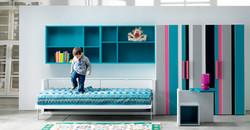 dormitorios juveniles (35)
