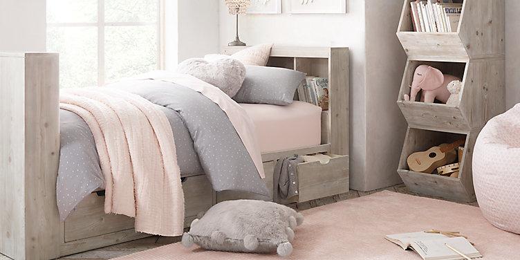 dormitorios con encanto (77)