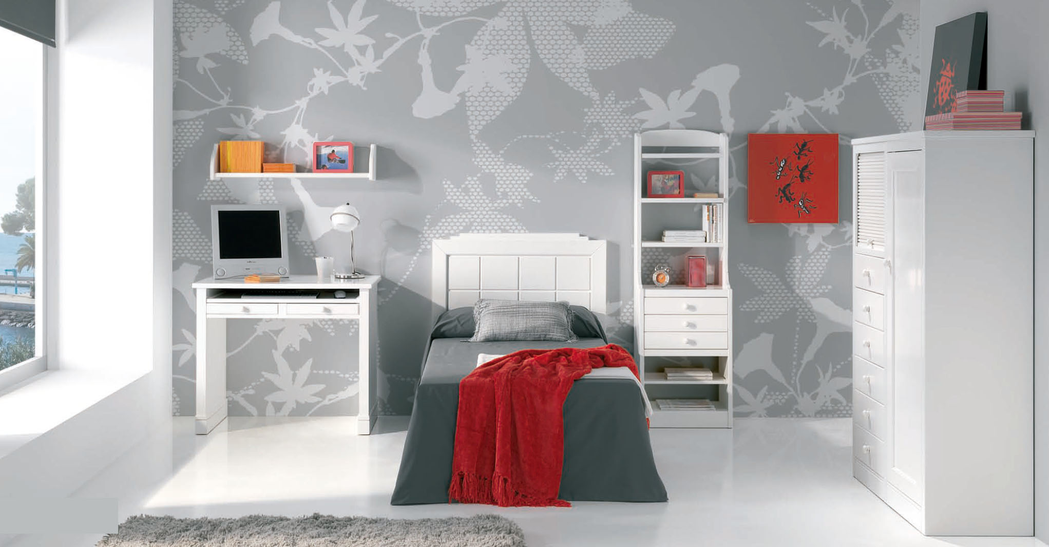 dormitorios juveniles (119)