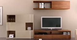 modulares de salon de estilo moderno (9)