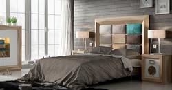 dormitorio de estilo contemporaneo (83)