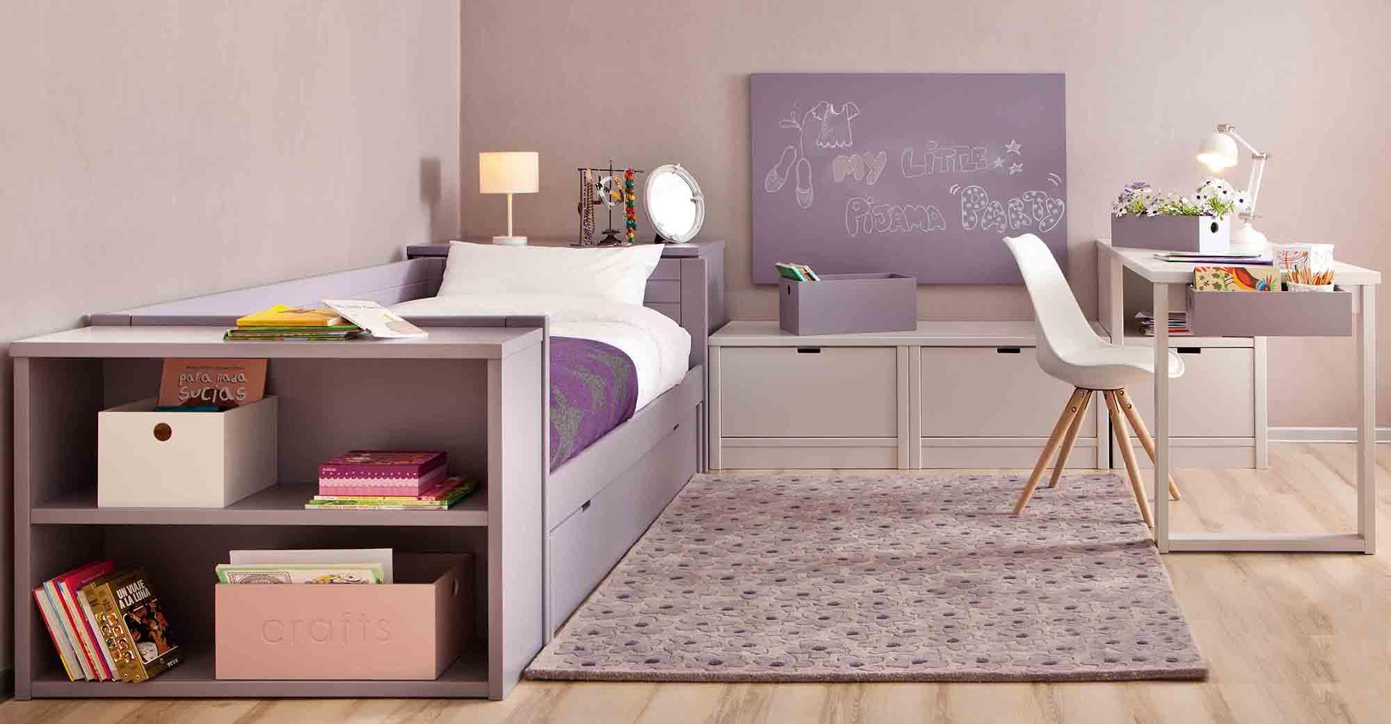 dormitorios juveniles (56)