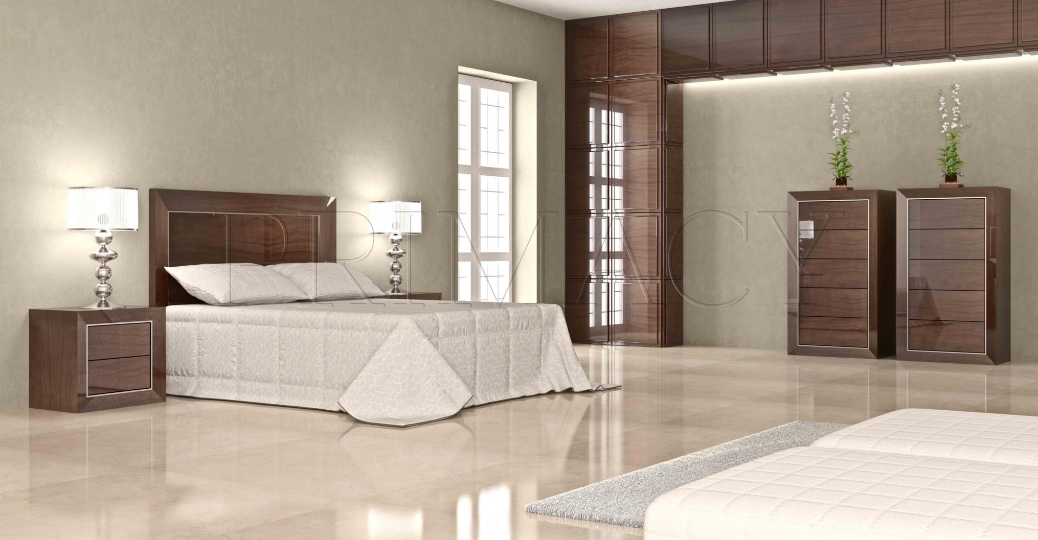 dormitorio de estilo contemporaneo (7)