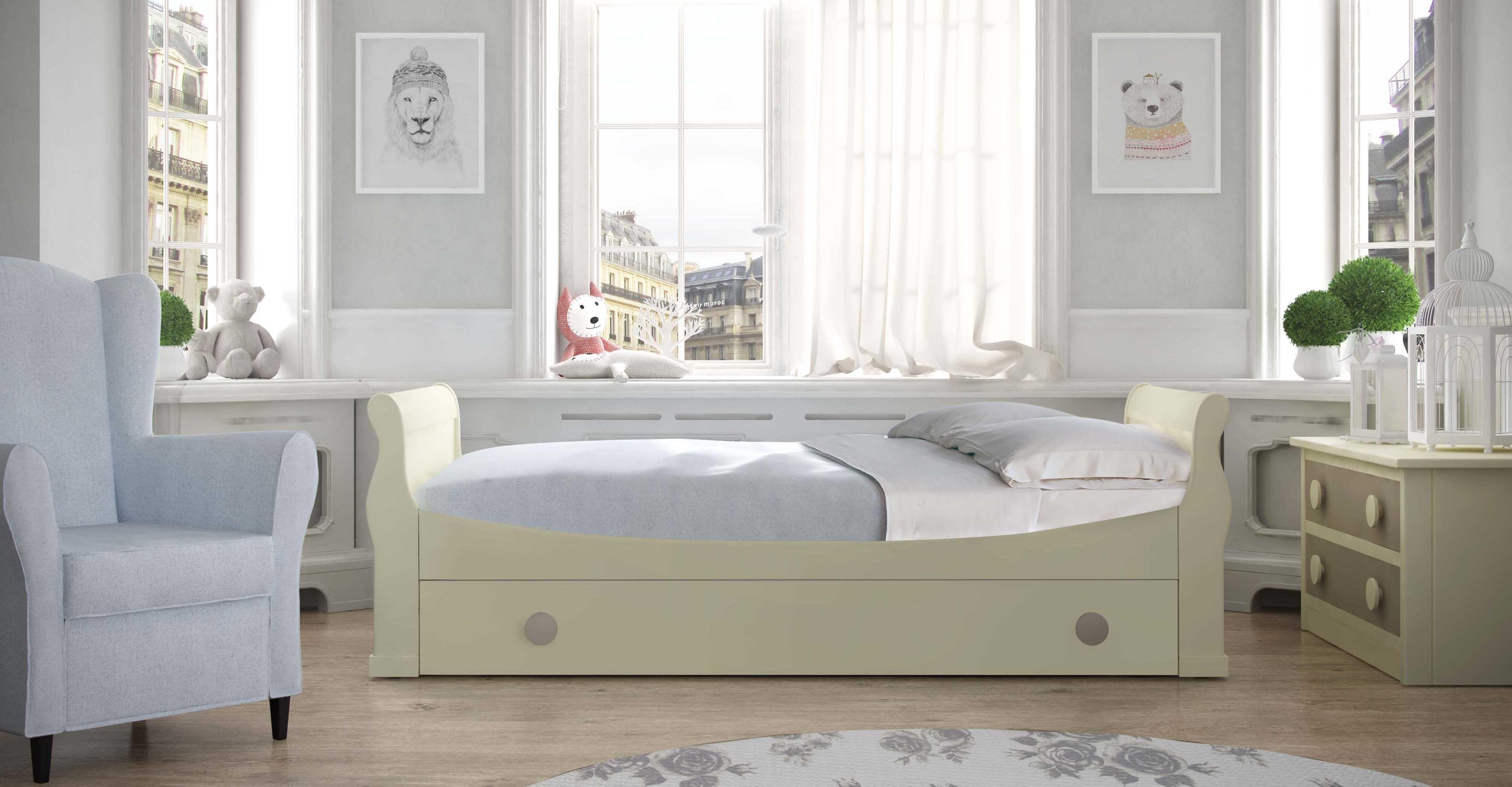 dormitorios juveniles (24)