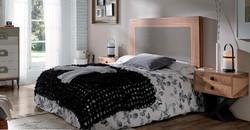 dormitorio de estilo contemporaneo (47)