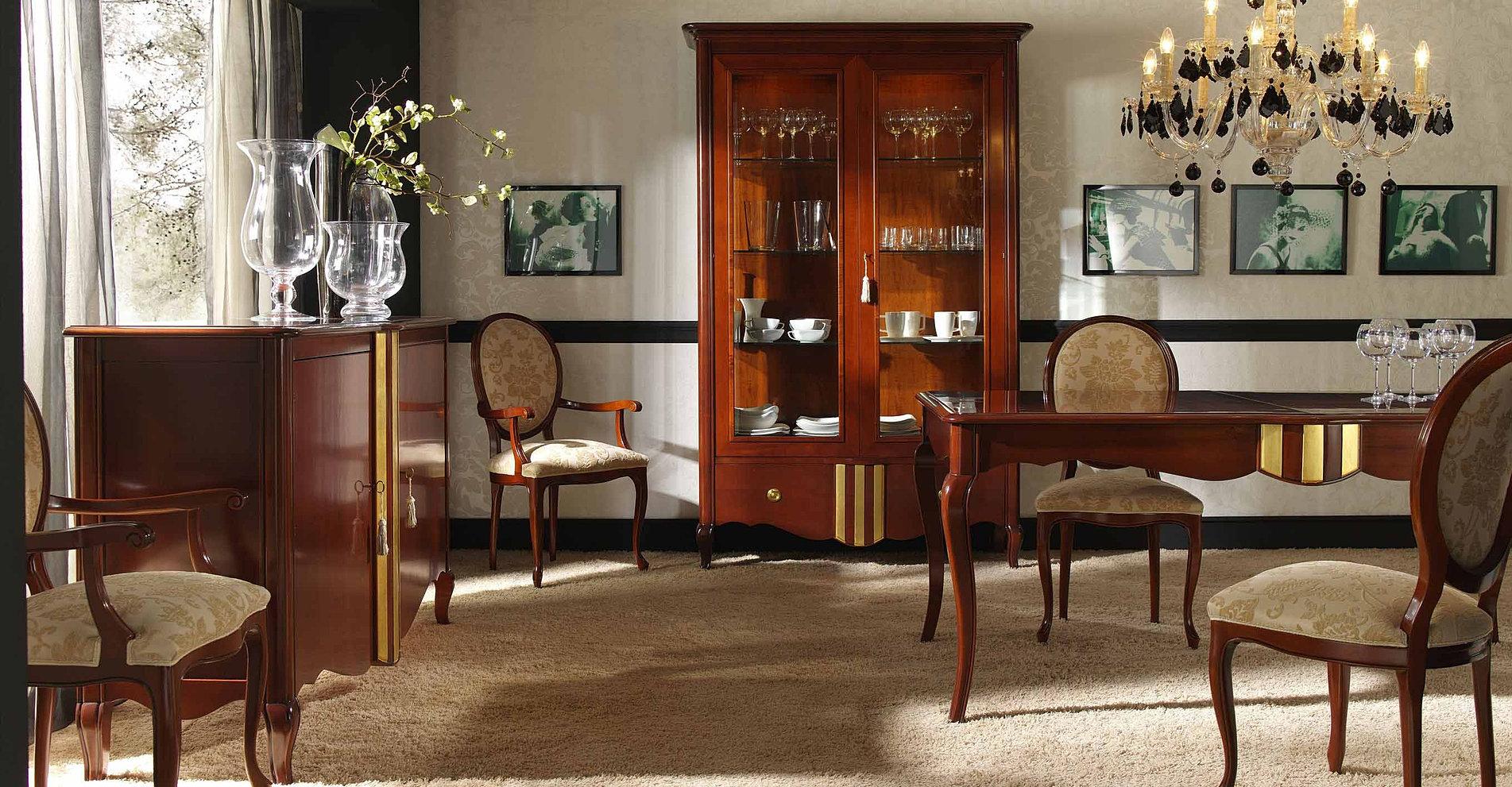 Tienda de muebles en valladolid muebles de elite salones clasicos - Muebles juveniles valladolid ...