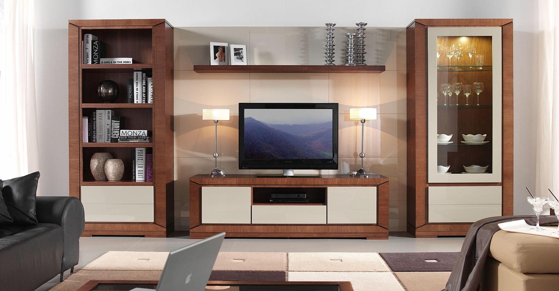 consltenos su necesidad en muebles de tv con nuestro equipo de interiorismo fabricacin de muebles tv a medida - Muebles Television