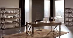 mesas de despacho (26)