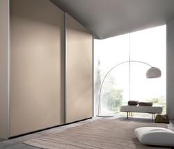 armarios de estilo moderno (2)