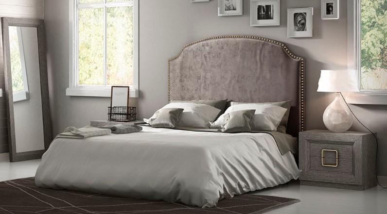 dormitorio de estilo contemporaneo (99)
