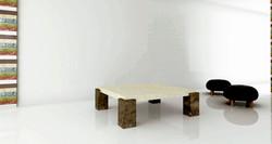 40 mesa de centro