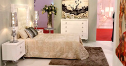 dormitorio de estilo contemporaneo (29)