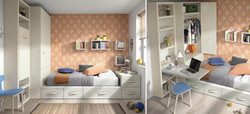 dormitorios juveniles (12)