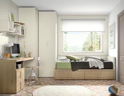 dormitorios juveniles (53)