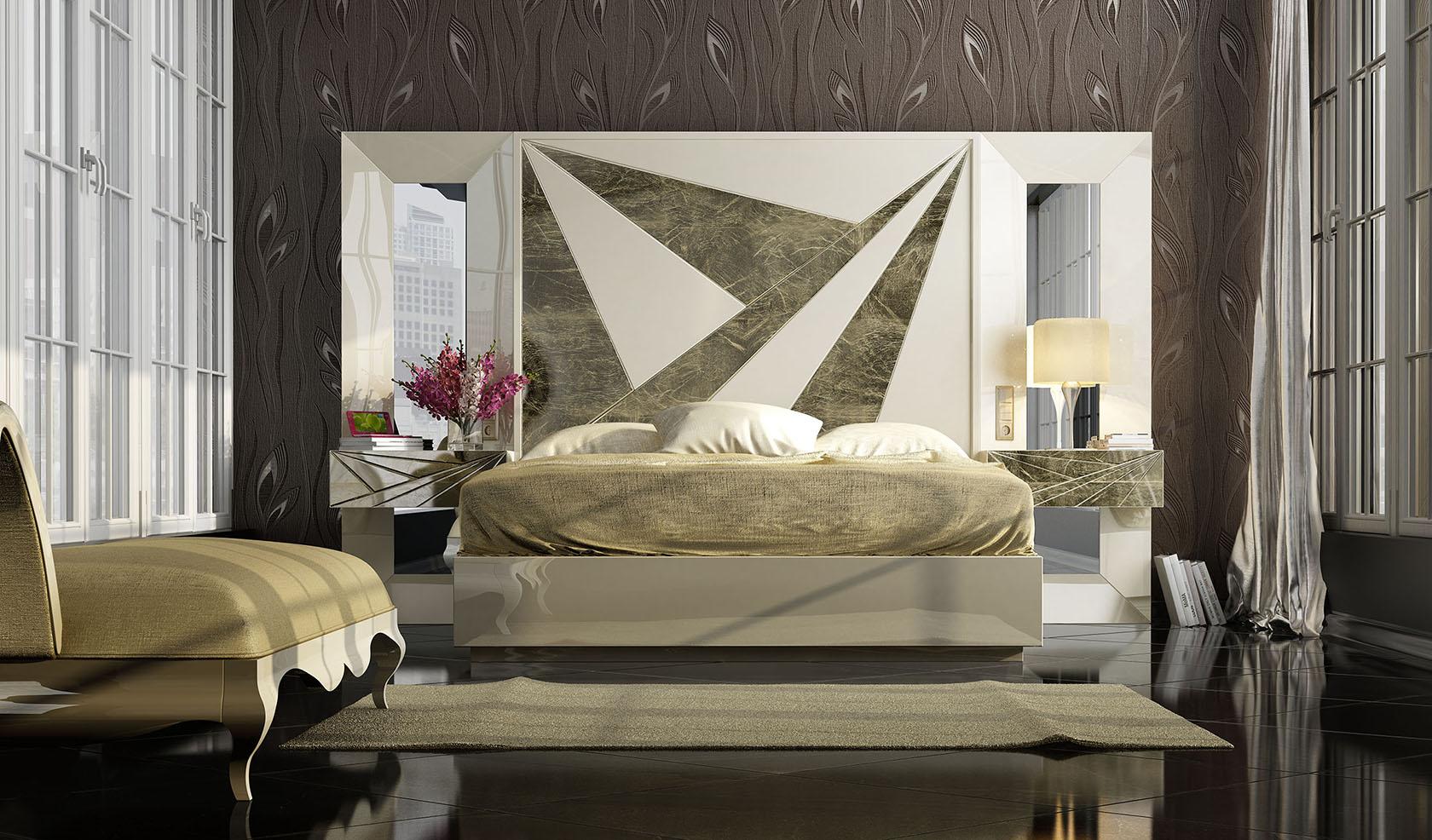 Dormitorios_Contempóraneos_(2)