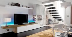 modulares de salon de estilo moderno (3)
