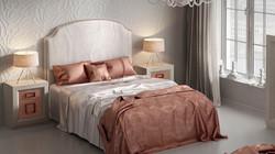 dormitorio de estilo contemporaneo (104)