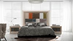 dormitorio de estilo contemporaneo (72)